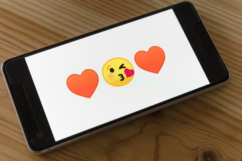 Más de 200 nuevos emojis con la llegada de iOS 14.5